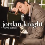 "Buy Jordan Knight ""Love Songs"""