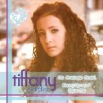 """Buy Tiffany Giardina """"No Average Angel"""""""