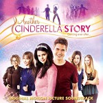 """Buy """"Another Cinderella Story"""" Soundtrack"""
