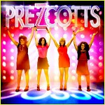 """Buy Prezcotts """"Gossip"""""""