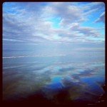 Reflections-On-Hudson