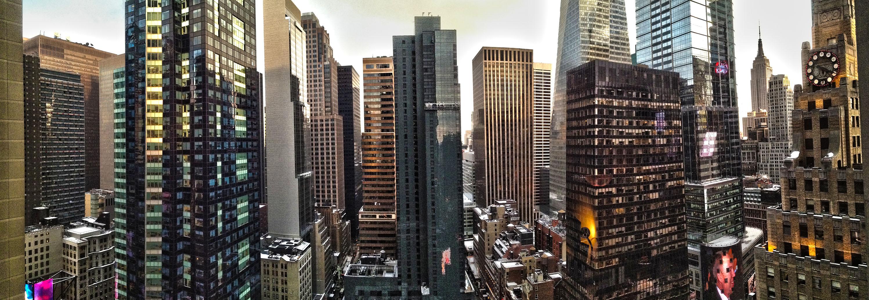 27th Floor