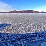 Frozen-On-Hudson