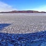 Frozen-On-Hudson