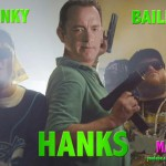 Hanks! [Music Video]