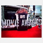 2014 MTV Movie Awards