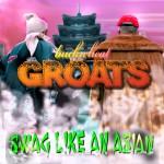 Buy Swag Like an Asian [Single]