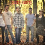 Sixes Wild – Live in NYC Tonight!
