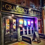 Jake Live 6/16/2017 – Gramercy Ale House, NYC – NYFF Burn Center Foundation Fundraiser