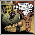 """Buy Forever The Sickest Kids quot;What Happened To Emotion? (Killing Me)"""""""